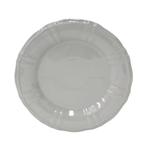 Costa Nova Village Collection Charger Plate - Thirty Six Knots