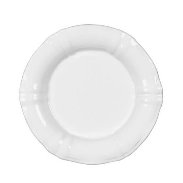 Costa Nova Village Collection Salad Plate - Thirty Six Knots