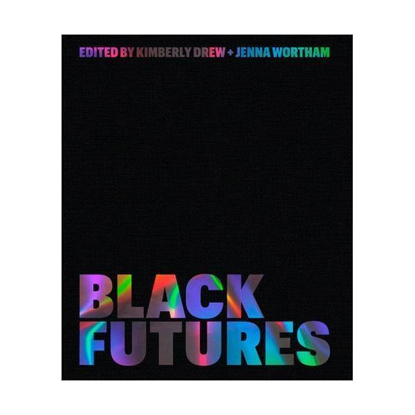 Black Futures - Thirty Six Knots - thirtysixknots.com
