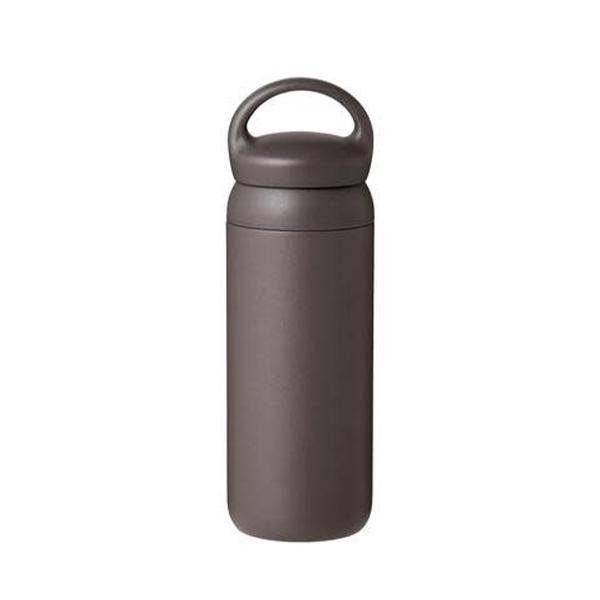 Kinto Day Off Travel Tumbler 500 mL - Thirty Six Knots - thirtysixknots.com