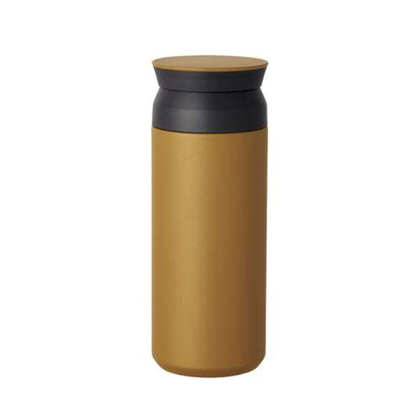 Kinto Travel Tumbler - 500 ml - Thirty Six Knots