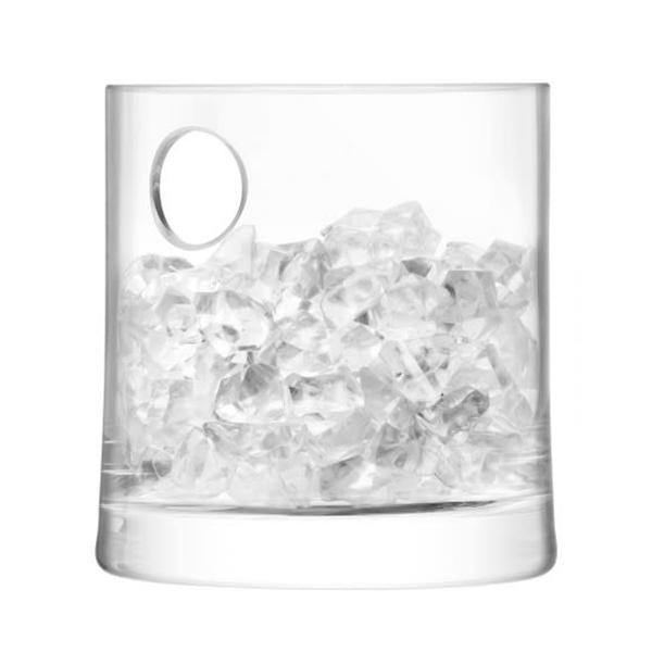 LSA International Gin Ice Bucket - Thirty Six Knots