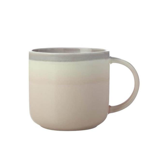 Panko Mug - Thirty Six Knots