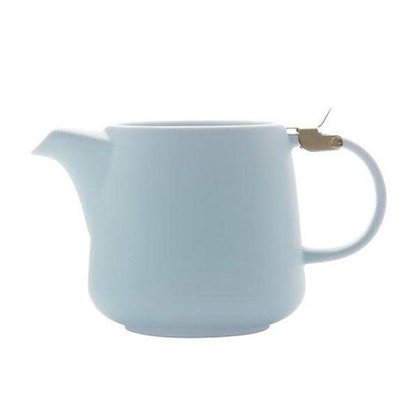 Tint Teapot - 600 mL - Thirty Six Knots