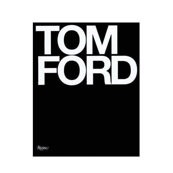 Tom Ford by Tom Ford - Thirty Six Knots - thirtysixknots.com
