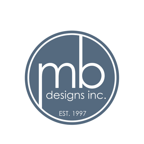 MARLA BROWN of MB DESIGNS INC | BLACK LABEL RENTALS