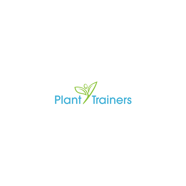 SHOSHANA & ADAM of PLANT TRAINERS