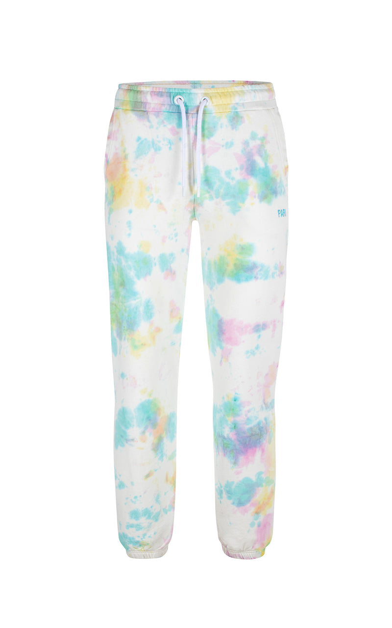 HIPPIE CLUB SWEATPANTS