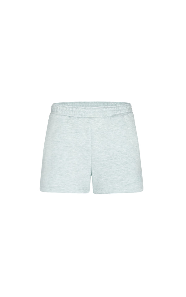 MINT PASTEL CLUB WOMEN SHORTS
