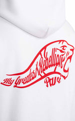 Laden Sie das Bild in den Galerie-Viewer, T-Shirt // PCH Red