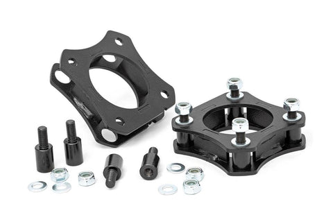1.75IN TOYOTA LEVELING LIFT KIT (07-18 TUNDRA 2WD/4WD)
