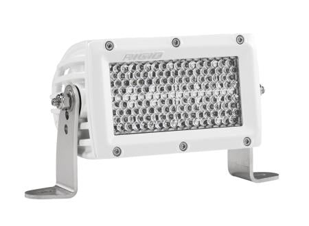 M2-Series: LED Light