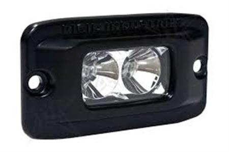 SR-M Series Flood Light