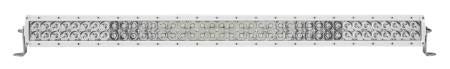 M-Series 10 Deg. Spot/20 Deg. Flood Combo LED Light
