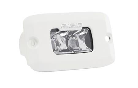 M-Series SR-MF Single Row Mini 10 Deg. Spot LED Light