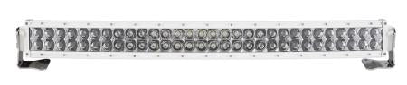 "RIGID Marine RDS Series 30"" LED Light Bar - 873213"