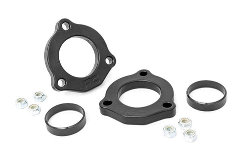 2IN GM LEVELING LIFT KIT (15-18 CANYON/COLORADO)