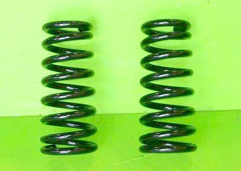 Dodge Ram 2500 3500 1994 - 2009 4wd DSL Leveling Coils Soft Ride TTC-1213