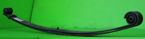 F350 Front Leaf Springs (1999-04) OEM 43-818 - Pair