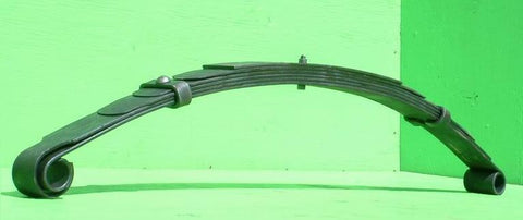 Toyota Landcruiser FJ40 (1964-82) Rear Leaf Spring (pair)