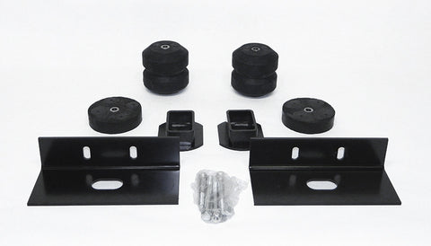 Timbren Kit for Ford F150 (1997-03) - 2WD/4WD - REAR