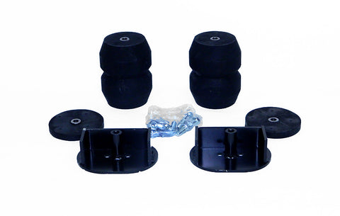 Timbren Kit for Ford F150 (1970-79) - 4WD - REAR