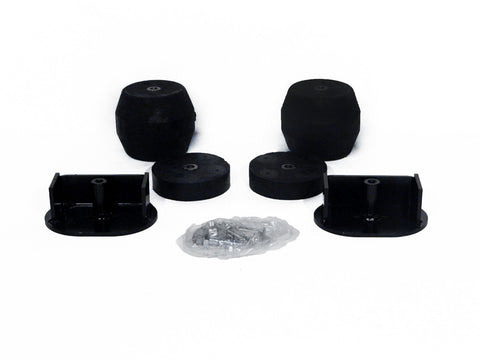Timbren Kit for Ford F-250, F-350 Super Duty Pickup (2005-2015) - 2WD/4WD - REAR