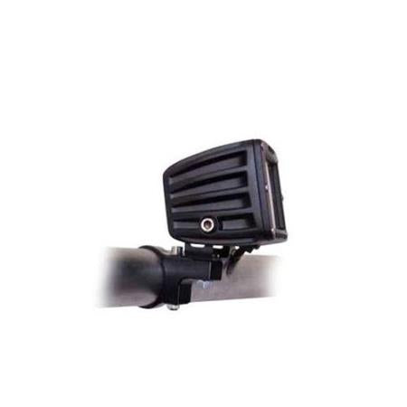 "Rigid Industries 2.750"" Horizontal Bar Mount - 42740"