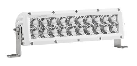 M-Series 20 Deg. Flood LED Light