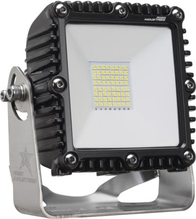 Scene LED Light