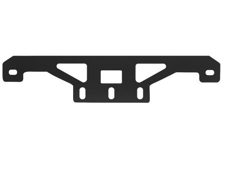 Rigid Industries Reverse Light Mount - 46534