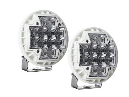 Rigid Industries R-Series 46 Marine LED Light - 83421