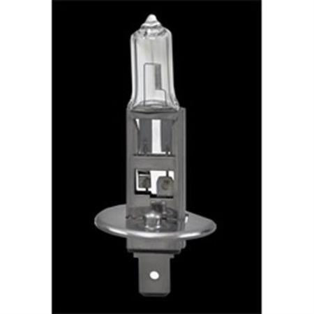 Hella Halogen Light Hulb - H1P50