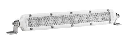 SR Series Marine LED Light