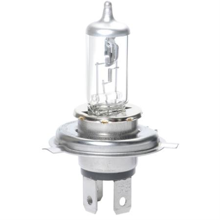 Hella Halogen Light Hulb - H4P50