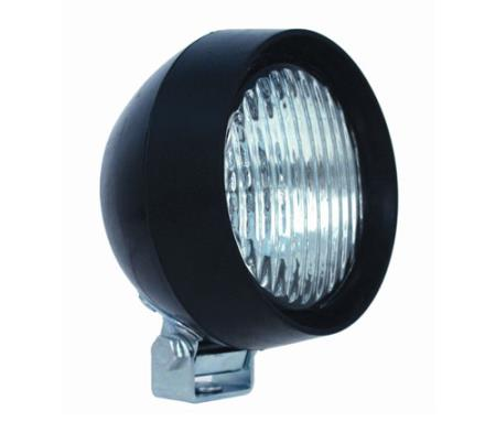 Hella Work lights - H15986011