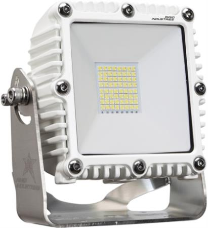 Rigid Industries Scene LED Light (White) - 68321