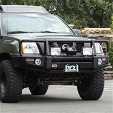 ARB Fog Light Kit - 3500590