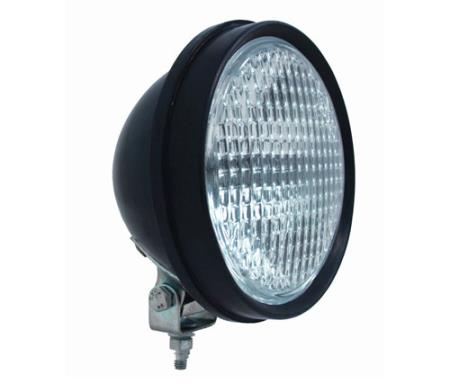 Hella Work lights - H15986031