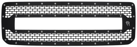 Rigid Industries LED Grille - 41595