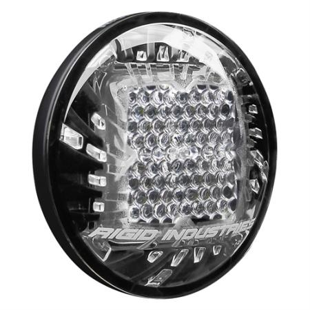 Rigid Industries R-Series R2 36 Spot/Flood Combo LED Light - 62150
