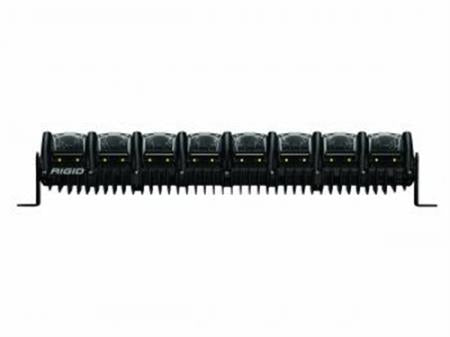 "ADAPT 20"" LED Light Bar"