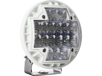 Rigid Industries R-Series R2 46 Marine LED Light - 63451