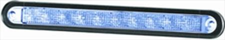 9073 LED Interior Lamp