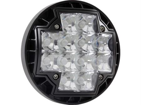 Rigid Industries R-Series 46 Spot LED Light - 63322