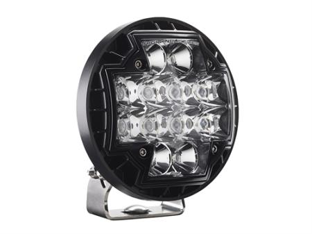 Rigid Industries R-46 Combo Light - 63331