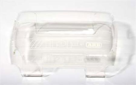 ARB Fog/Driving Light Cover - 800CC