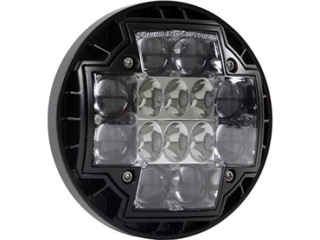 Rigid Industries R-Series R2 46 Combo Spot/Driving LED Light - 63362
