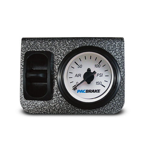 Pacbrake HP10133 - DASH ACTIVATION SWITCHES