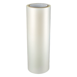 "100 ft. x 12"" Roll • Clear"